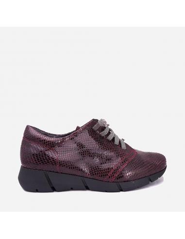 Zapato 11000