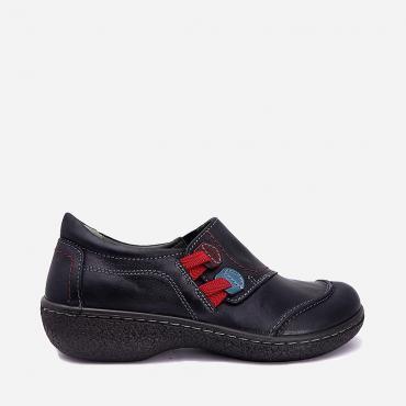 Zapato 11882