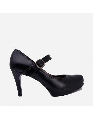 Zapato 1678