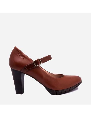 Zapato 1951