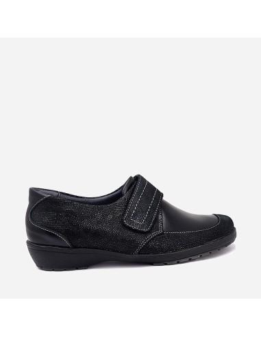 Zapato Suave 3010