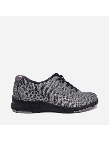 Zapato Suave 3204