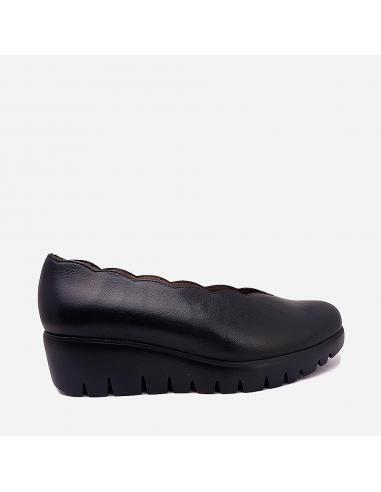 Zapato 33170
