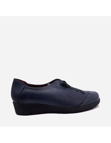Zapato 4282