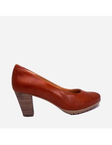 Zapato Salon 2220