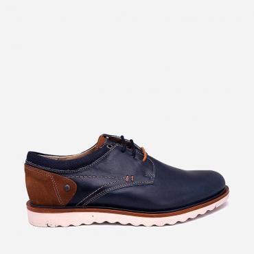 Zapato 2703