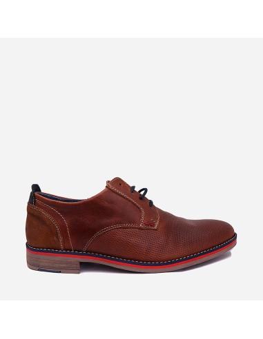 Zapato 2801