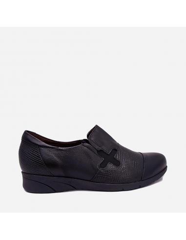 Zapato 2973