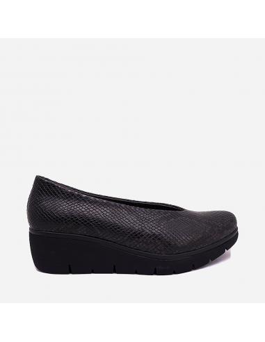 Zapato 94163