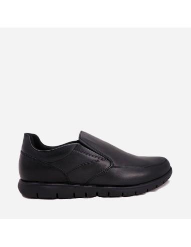 Zapato 2616