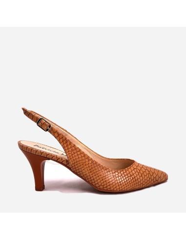 Zapato Salon 3647
