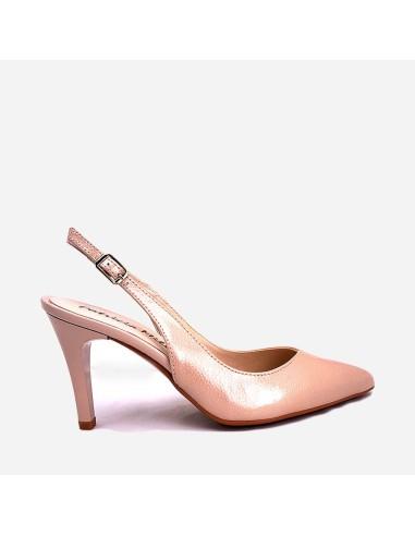 Zapato Salon 3651
