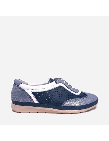 Zapato S203242