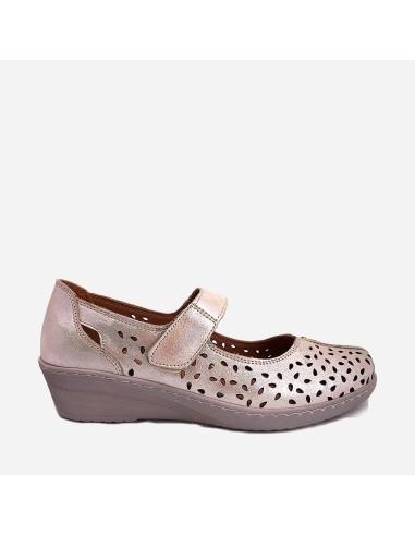 Zapato S245203