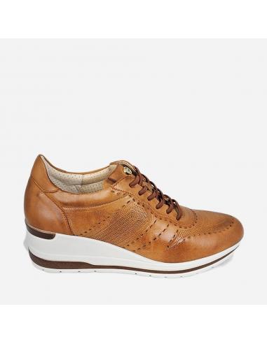 Zapato Pitillos 6112