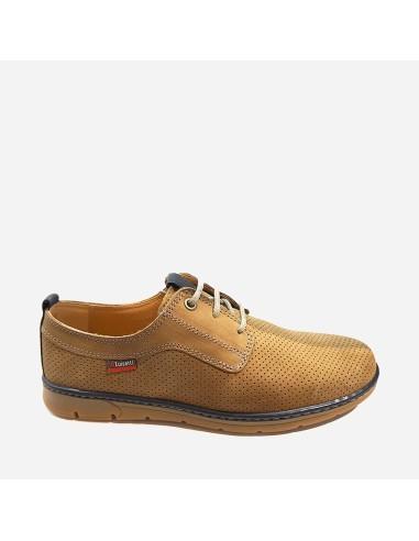 Zapato 23307