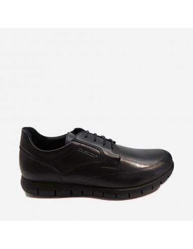 Zapato 2612