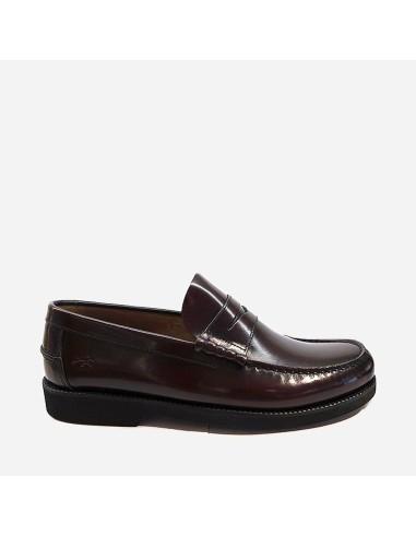 Zapato Castellano F0047