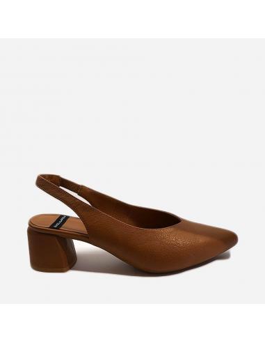 Zapato 20101525