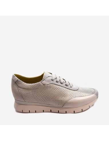Zapato 5062