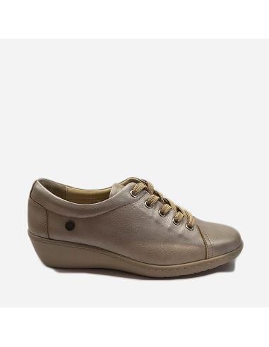 Zapato 7009002