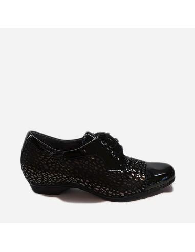 Zapato Pitillos 3100
