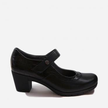 Zapato Pitillos 3110