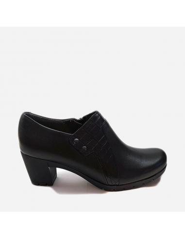 Zapato Pitillos 3111