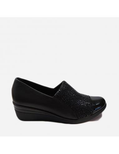 Zapato Pitillos 6320