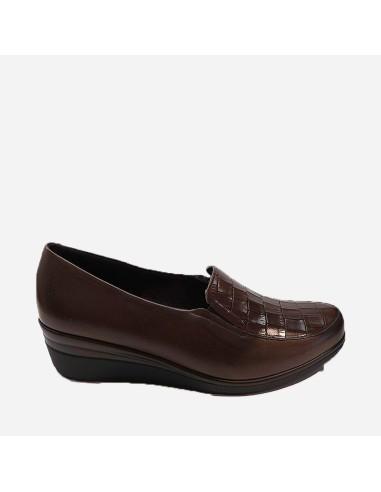 Zapato Pitillos 6321
