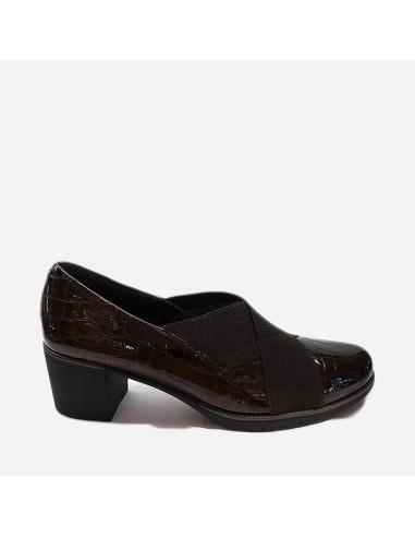 Zapato Pitillos 6330