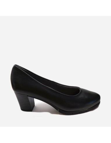 Zapato Pitillos 6360