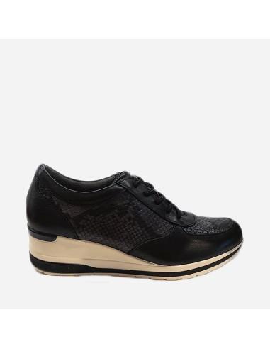 Zapato Pitillos 6473
