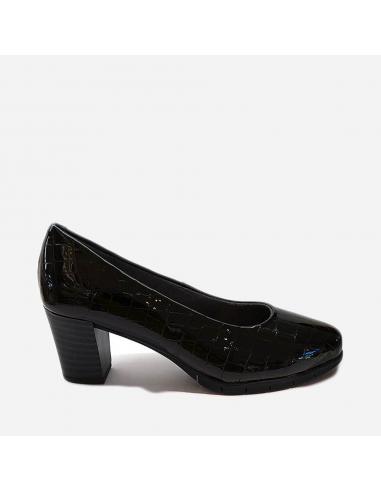 Zapato Pitillos 6362