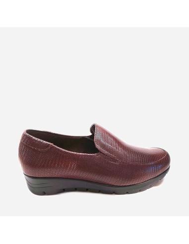 Zapato Pitillos 2101