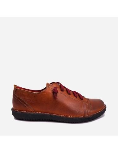 Zapato 3002
