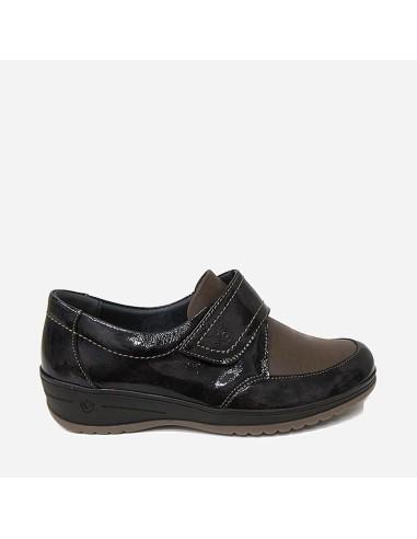 Zapato Suave 3604