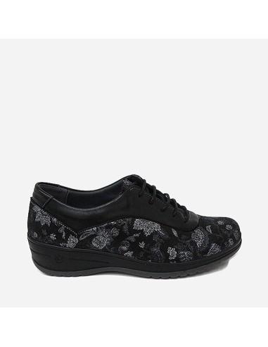 Zapato Suave 3608
