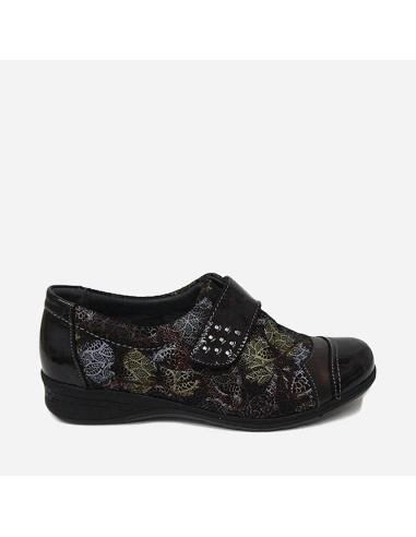 Zapato Suave 3810