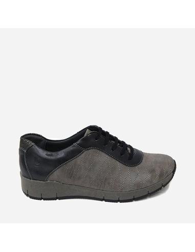 Zapato Suave 3906