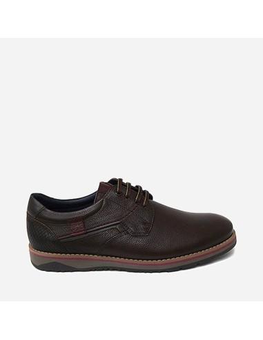 Zapato Fluchos 9474