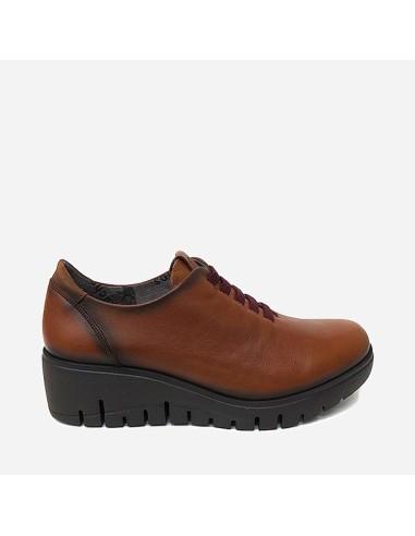 Zapato Fluchos F0698