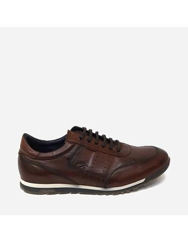 Zapato Fluchos F0931