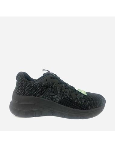 Zapato Deportivo de Mujer Casual...