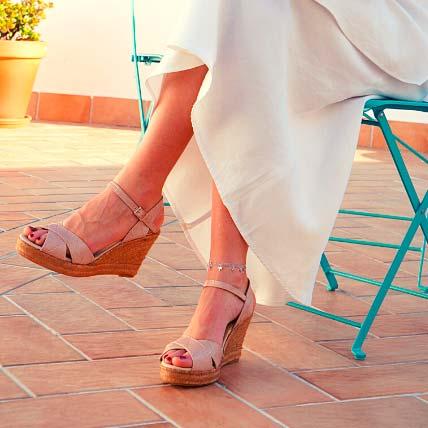 zapatos-mujer-zankosoriginal